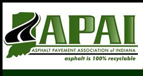 APAI Logo